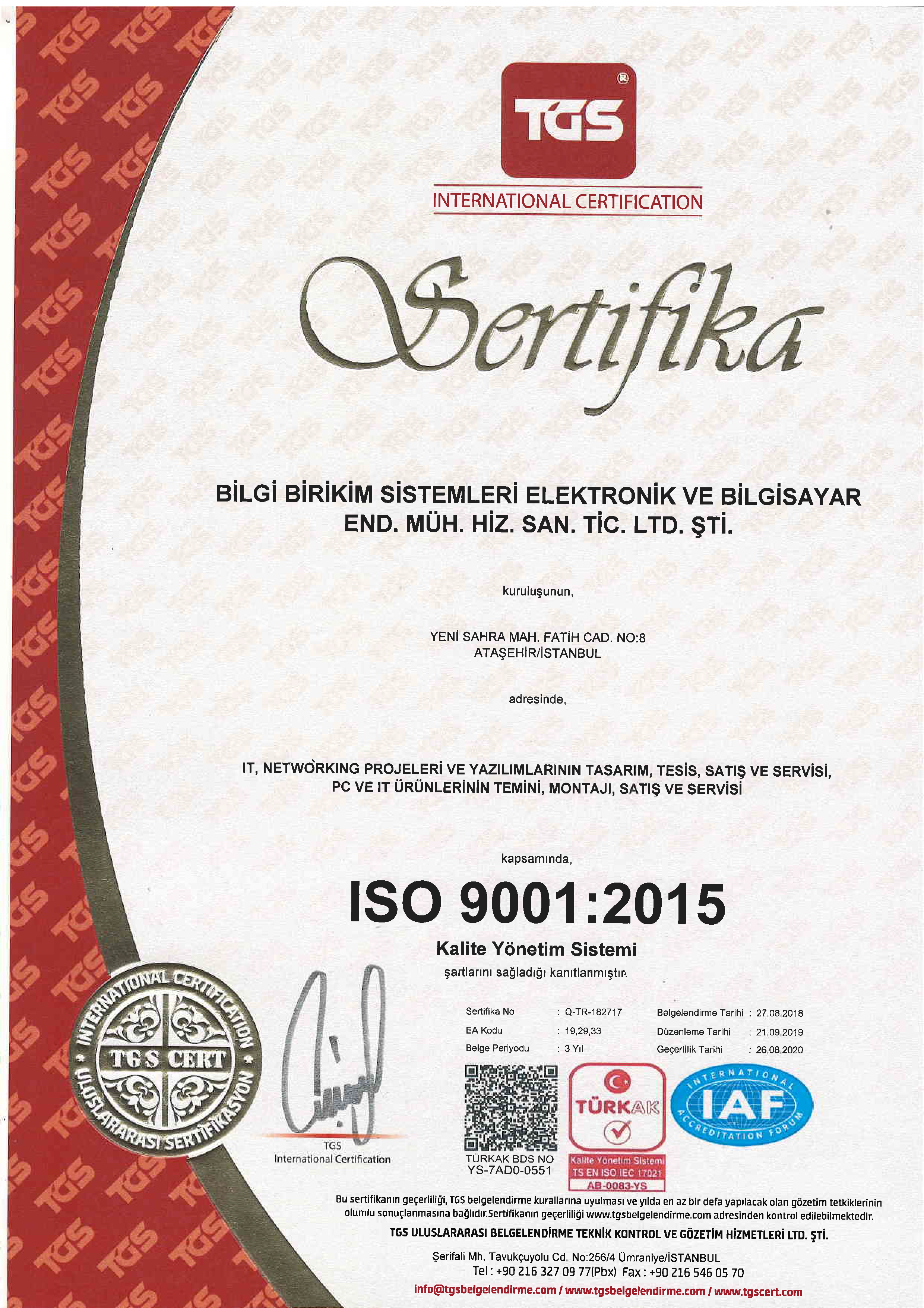 ISO 9001-2015_2.png