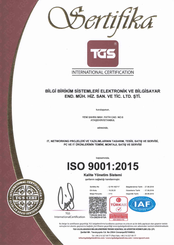 ISO 9001_2015_son.png