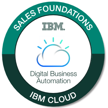 digital-business-automation-sales-foundations.png