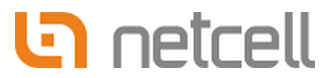 netcell_logo.png
